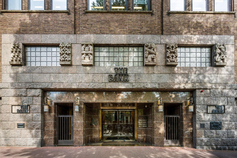 Bekijk foto 3 van Herengracht 601