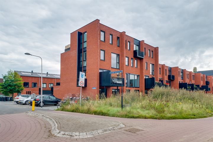 J.C. van Sleehof 2