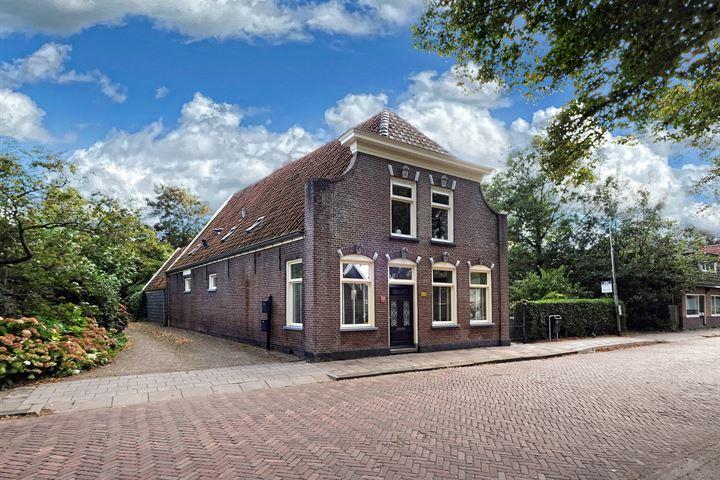 Dorpsstraat 129