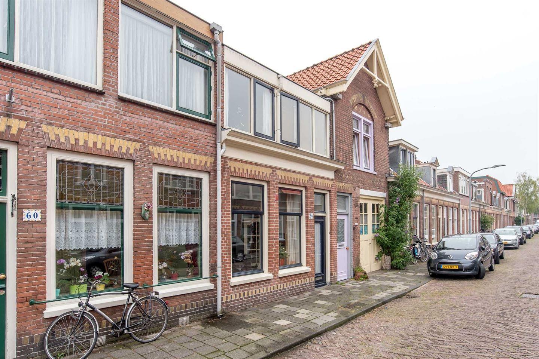 Bekijk foto 1 van Roosveldstraat 58