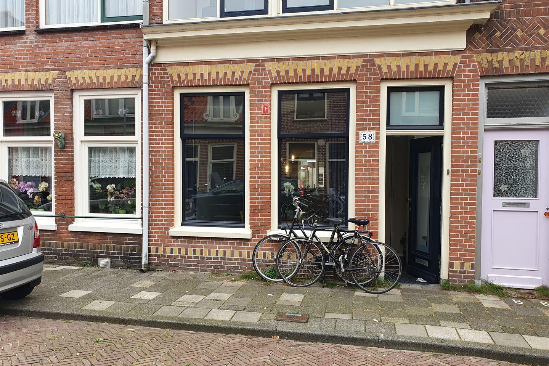 Bekijk foto 2 van Roosveldstraat 58
