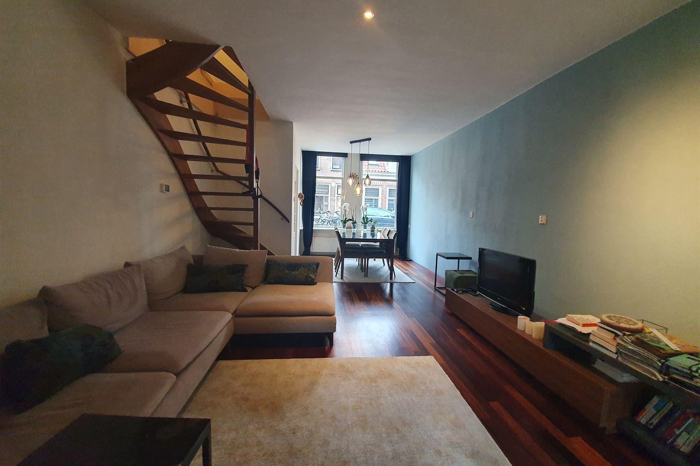 Bekijk foto 3 van Roosveldstraat 58