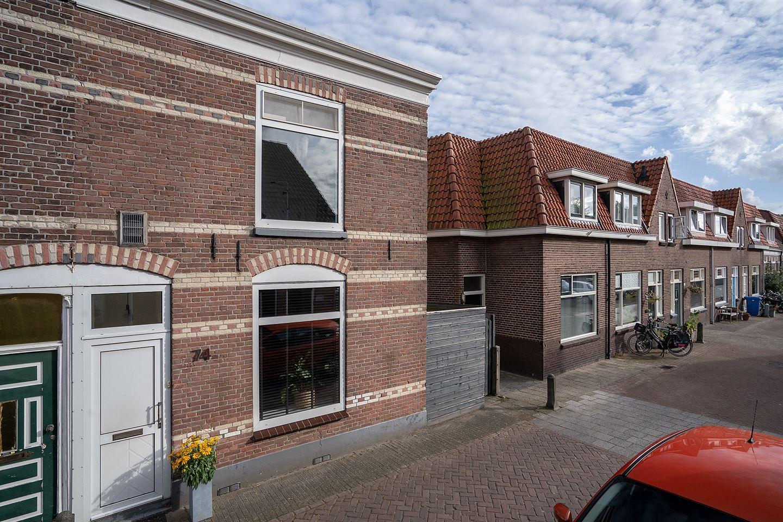 Bekijk foto 1 van Langenholterweg 74