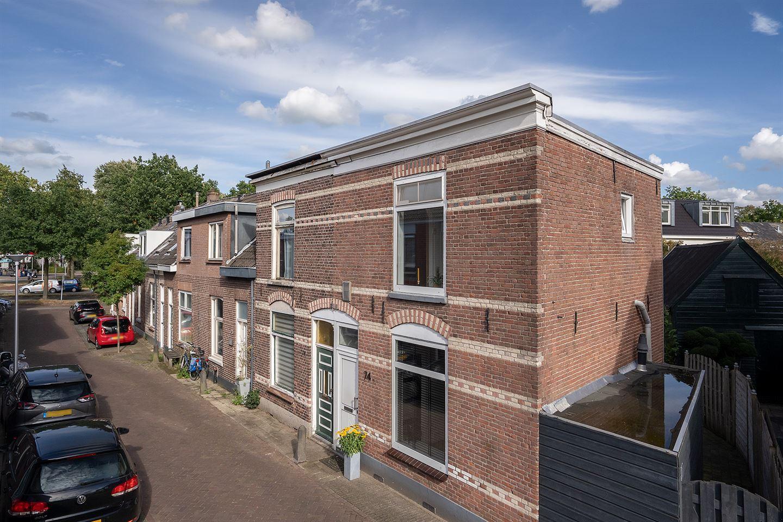 Bekijk foto 2 van Langenholterweg 74