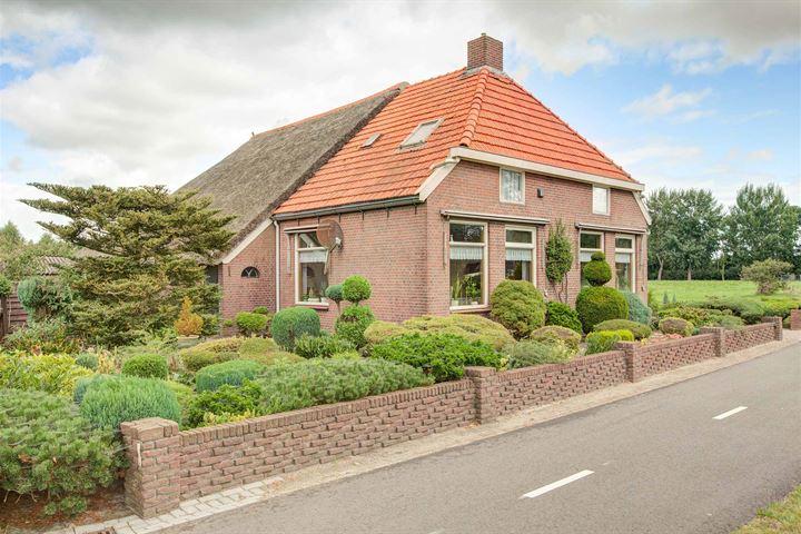 Wolddijk 11
