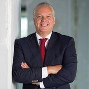 P.A.M. Bossers - Makelaar (directeur)