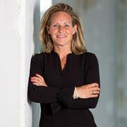 Maddy Thijs - Content Manager - Administratief medewerker