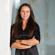 Kim Ronkers - Administratief medewerker