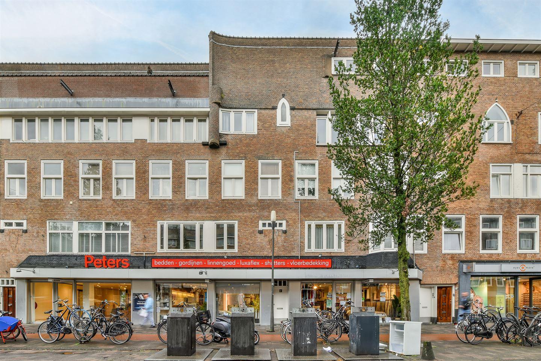 Bekijk foto 2 van Rijnstraat 41 I