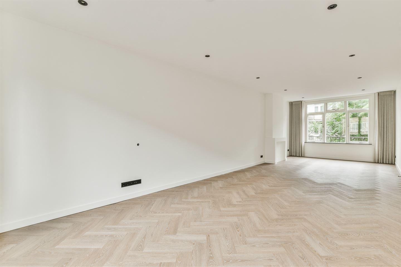 Bekijk foto 4 van Rijnstraat 41 I