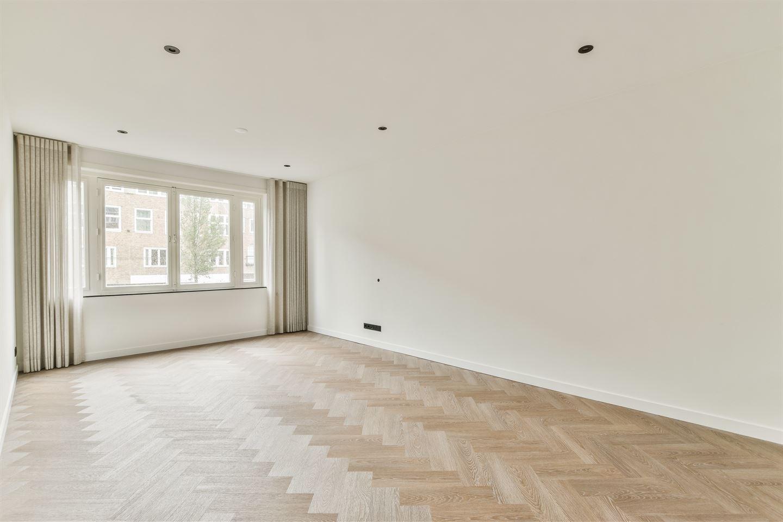 Bekijk foto 3 van Rijnstraat 41 I