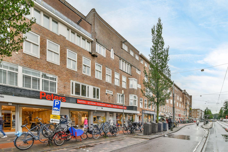 Bekijk foto 1 van Rijnstraat 41 I