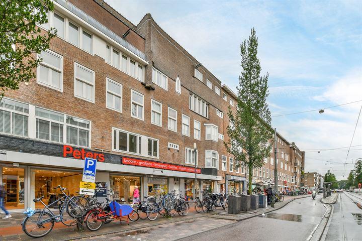 Rijnstraat 41 I
