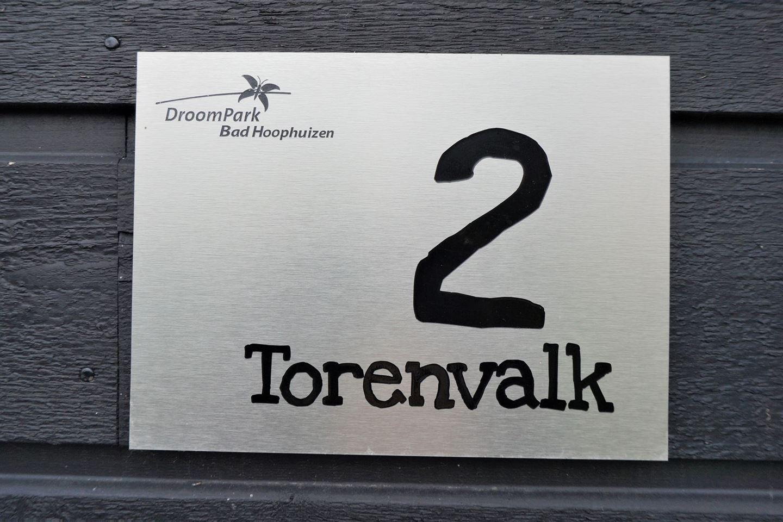 Bekijk foto 2 van Varelseweg 211 -TV2