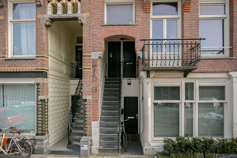 Bekijk foto 2 van Celebesstraat 37 B