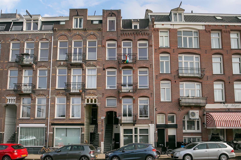 Bekijk foto 1 van Celebesstraat 37 B