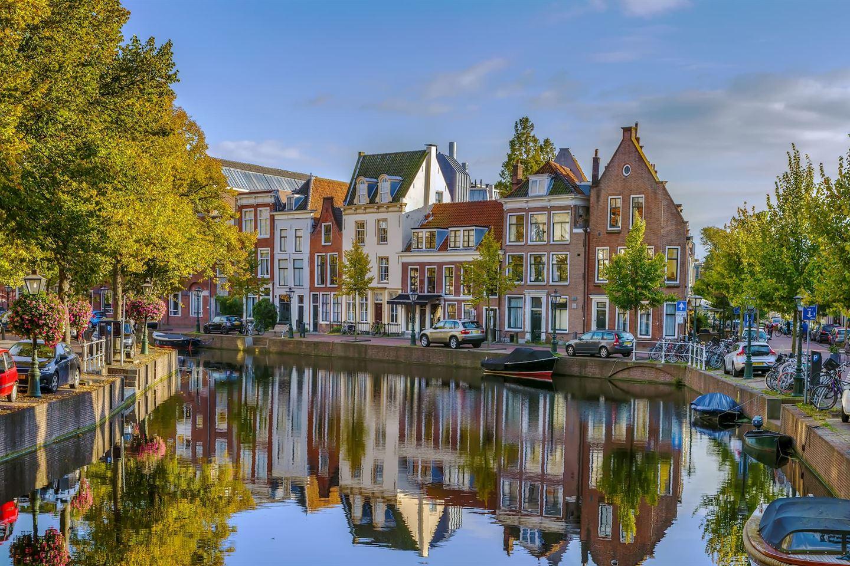 Bekijk foto 5 van Rijndijk 304