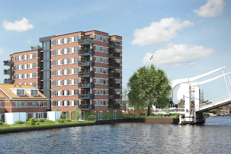Bekijk foto 1 van Rijndijk 324