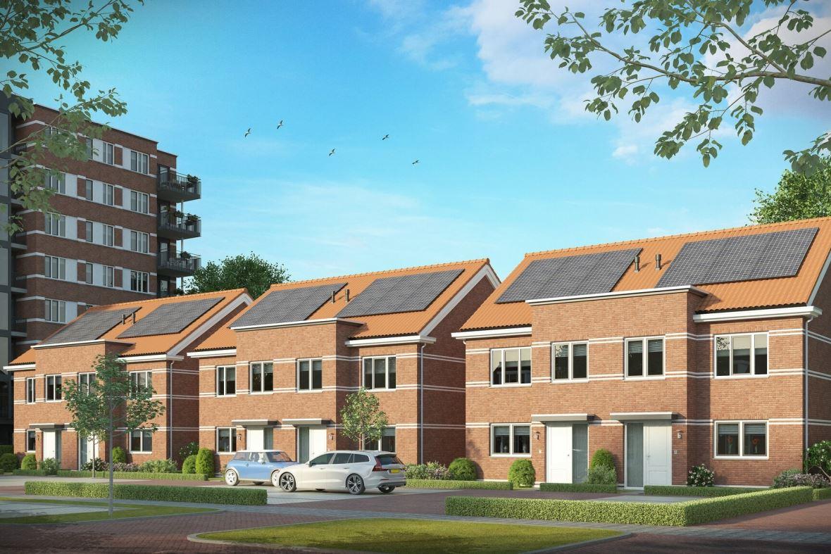 Bekijk foto 3 van Rijndijk 324