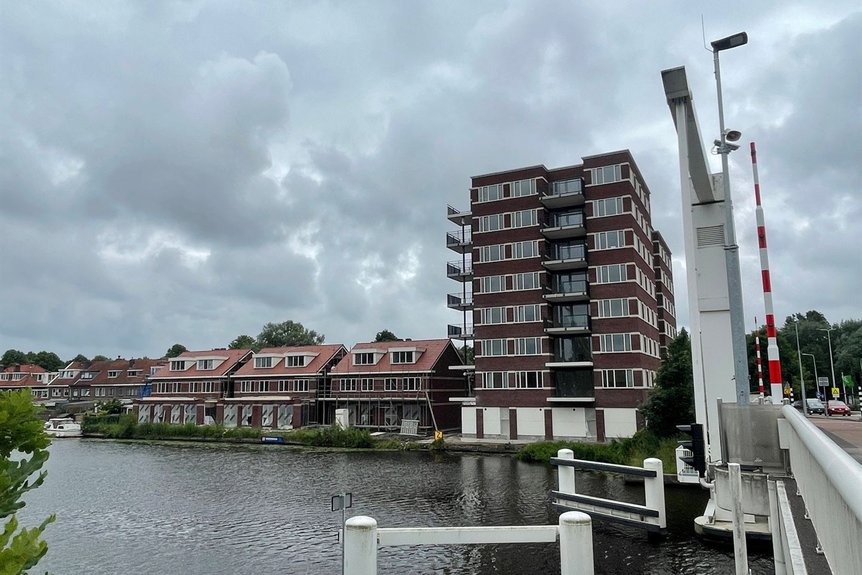 Bekijk foto 1 van Rijndijk 322