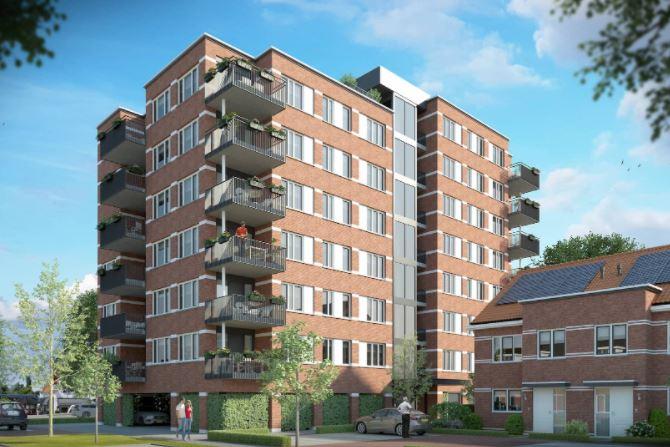 Bekijk foto 3 van Rijndijk 322
