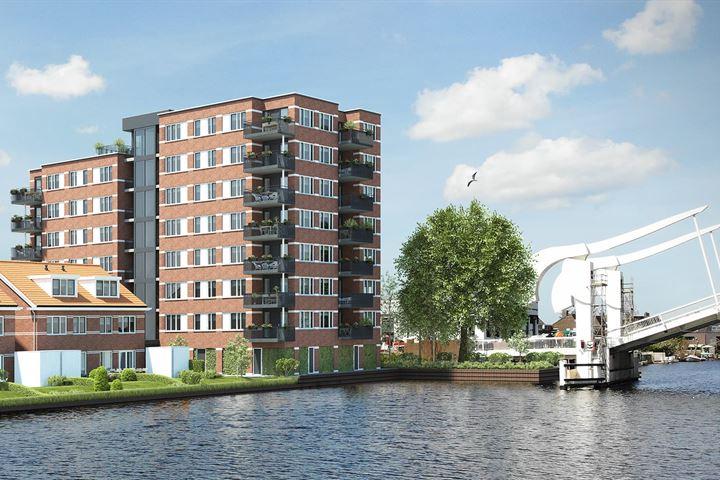 Rijndijk 340