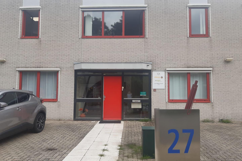 Bekijk foto 2 van Zuidplaspolderweg 27