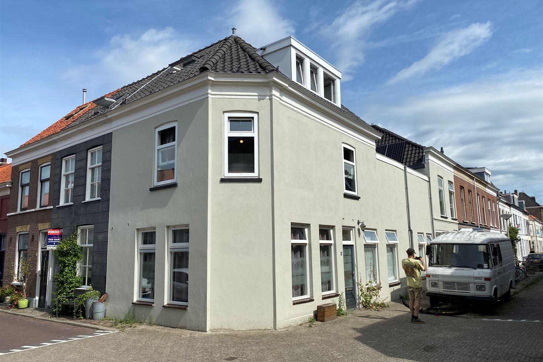 Bekijk foto 1 van Pootstraat 68