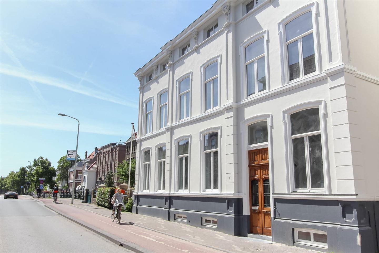 Bekijk foto 5 van Dr. Kuyperstraat 6