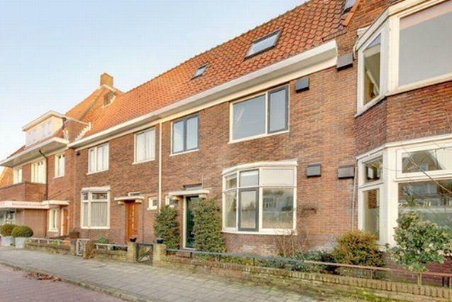 Bekijk foto 1 van Amsterdamseweg 572