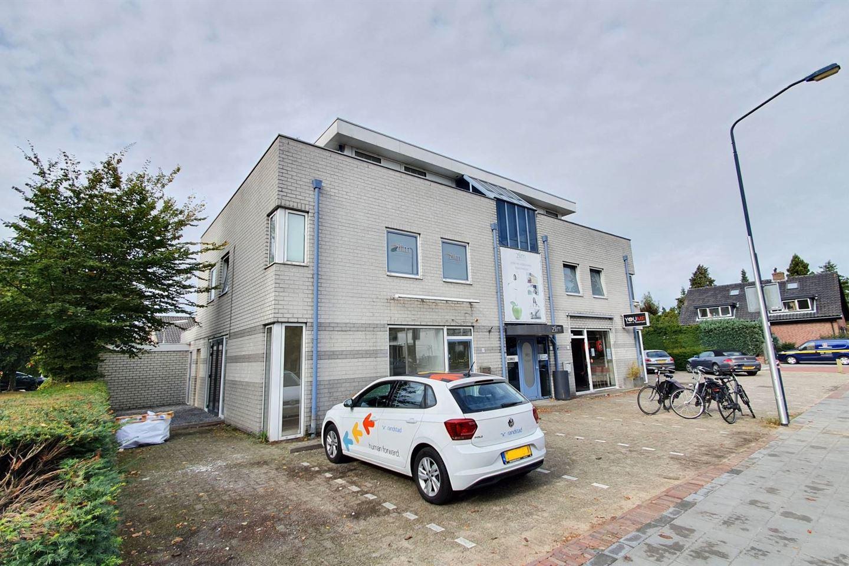 Bekijk foto 1 van Hamseweg 58 B