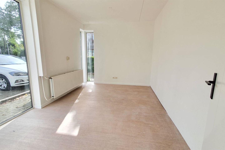 Bekijk foto 5 van Hamseweg 58 B