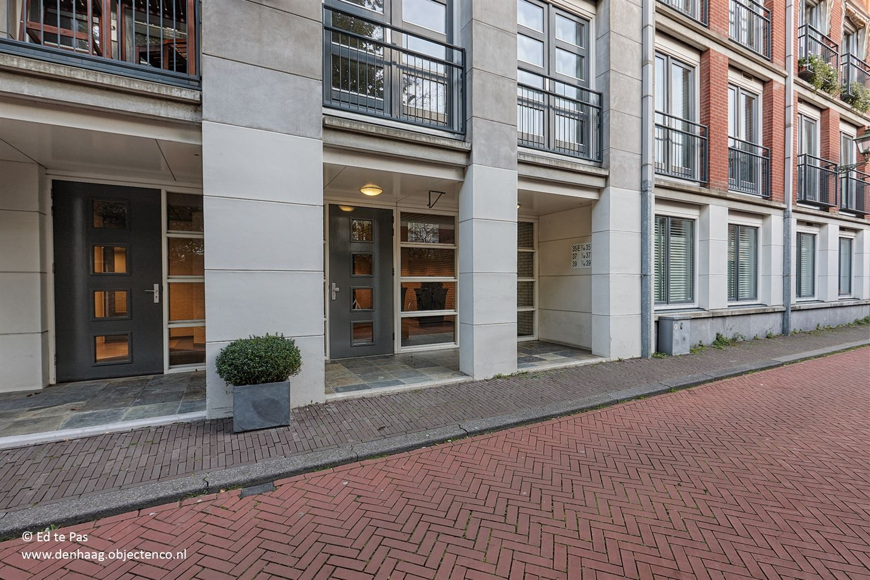 Bekijk foto 2 van Laan van Roos en Doorn 35 H