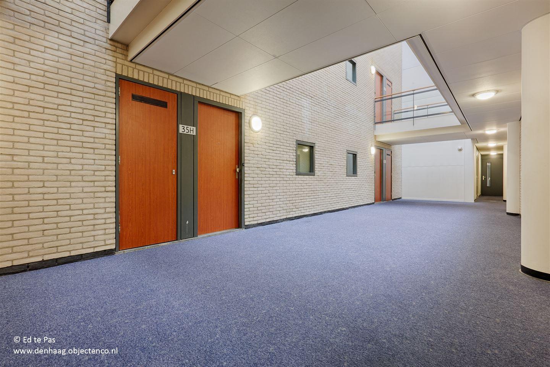 Bekijk foto 4 van Laan van Roos en Doorn 35 H