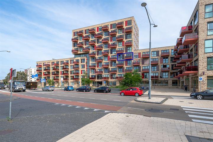 Geert Groteplein 77