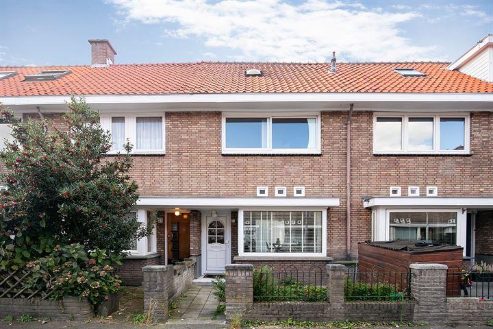 Boele van Hensbroekstraat 21