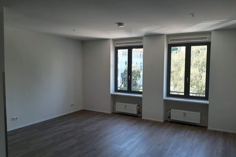 Bekijk foto 3 van Driekoningendwarsstraat 99