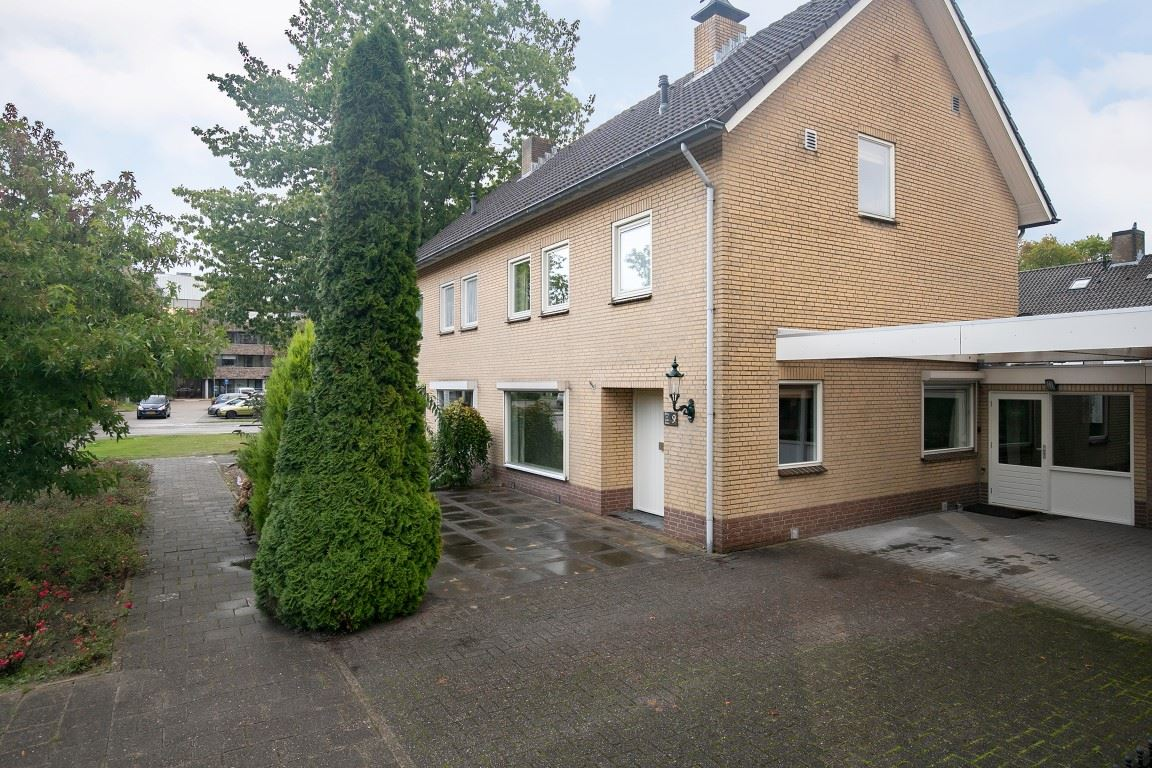 Bekijk foto 3 van Michiel de Ruyterstraat 9