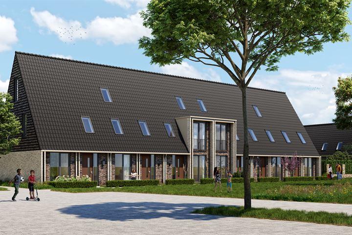 Van Essenweg 54