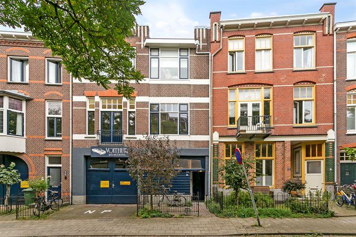 Holtermanstraat 16