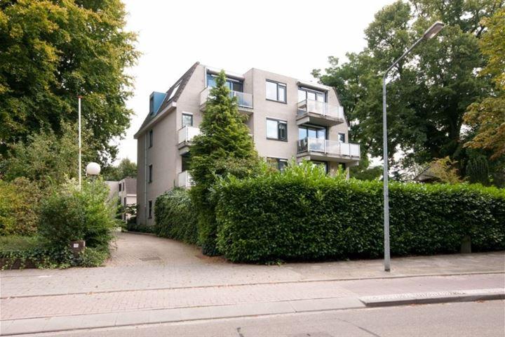 Utrechtseweg 13 3