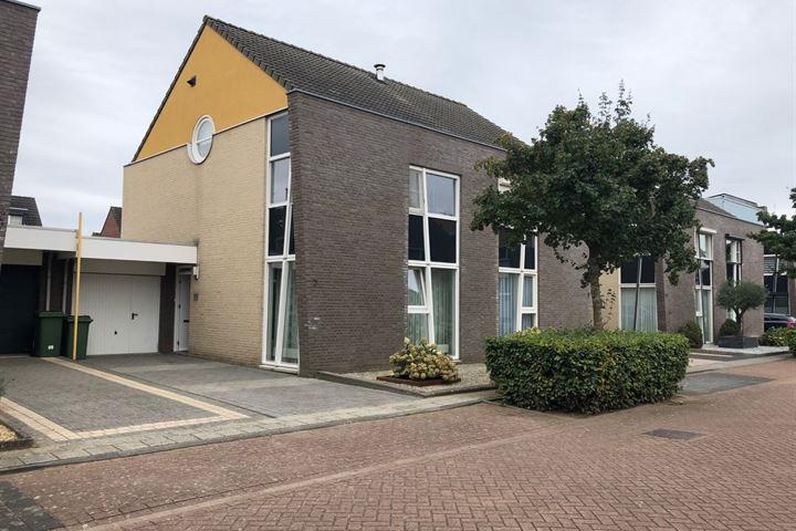 Paul van Zeelandstraat 7