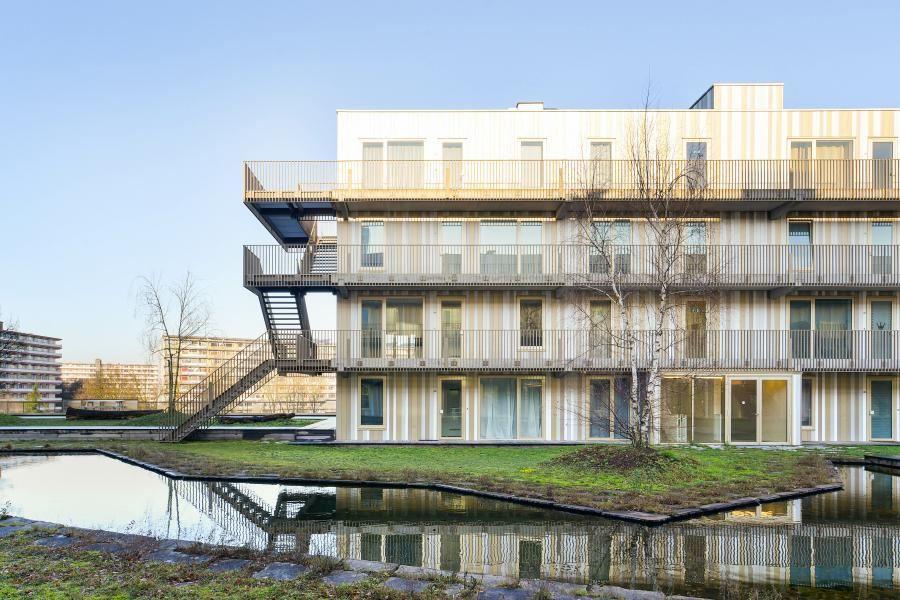 Bekijk foto 3 van Kruitberghof 56