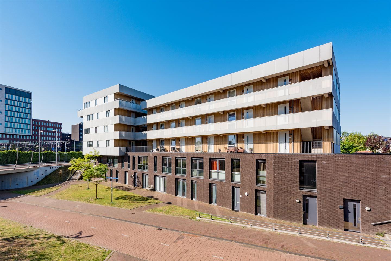 Bekijk foto 4 van Piet Mondriaanlaan 123 B