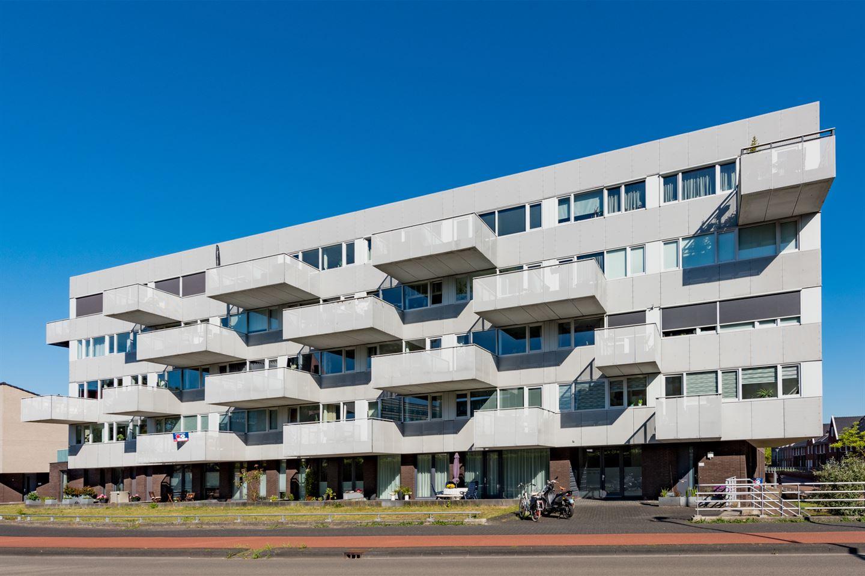 Bekijk foto 2 van Piet Mondriaanlaan 123 B