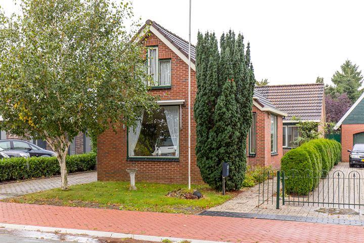 Hooiland 20