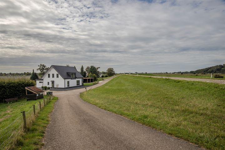 Drielse Rijndijk 93