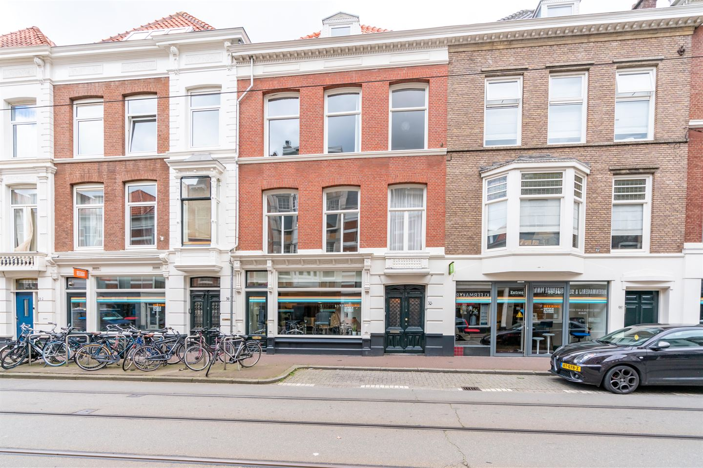 Bekijk foto 1 van Zoutmanstraat 32 A