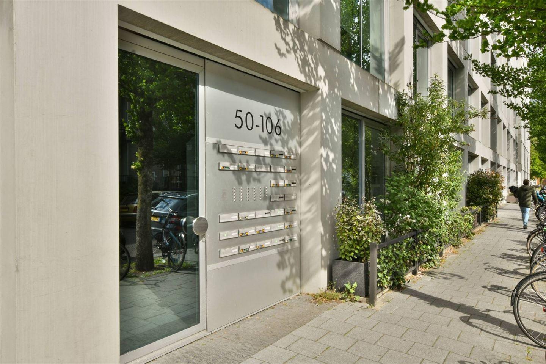 Bekijk foto 3 van Graafschapstraat 60