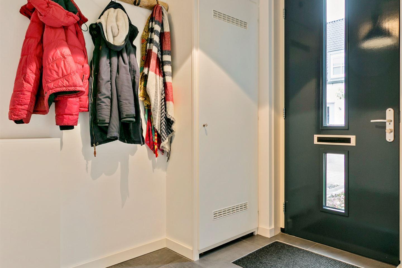 Bekijk foto 4 van De Bruijnstraat 17